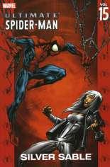 Ultimate Spider-Man (2000-2009) #TP Vol 15
