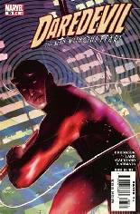 Daredevil (1998-2011) #85 Variant B: Direct Edition