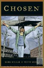 Chosen (2004) #TP