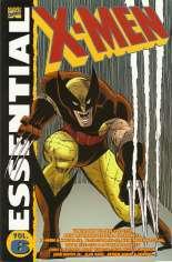 Essential X-Men (1997-Present) #TP Vol 6