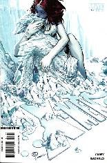 X-Men (1991-2001, 2004-2008) #190