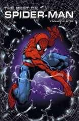 Best of Spider-Man (2002-2006) #HC Vol 1 Variant B: 2nd Printing