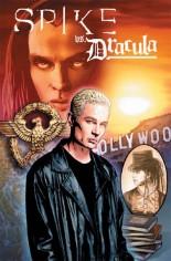 Spike vs. Dracula #TP