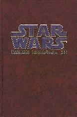 Star Wars: Dark Empire II #HC: Limited Edition Hardcover