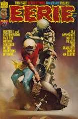 Eerie (1966-1983) #73