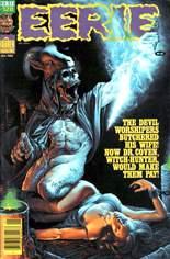 Eerie (1966-1983) #128