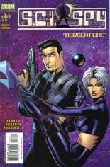 Sci-Spy #3