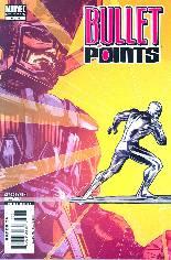 Bullet Points #5
