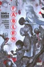 Fables (2002-2015) #TP Vol 9