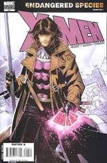 X-Men (1991-2001, 2004-2008) #200 Variant E: 2nd Printing