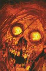 Army of Darkness (2007-2010) #2 Variant C: 1:15 Virgin Cover