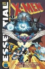 Essential X-Men (1997-Present) #TP Vol 8