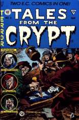 Tales from the Crypt (1990-1991) #6