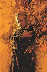 Angel: After the Fall (2007-2011) #2 Variant D: Virgin Cover