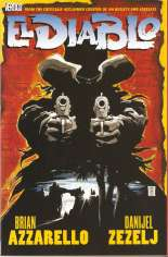 El Diablo (2001) #TP
