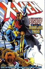 Bishop (1994-1995) #TP