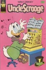 Walt Disney's Uncle Scrooge (1953-2011) #183