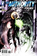 Authority: Prime (2007-2008) #6