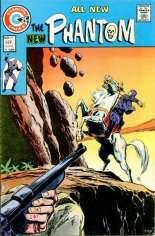 Phantom (1962-1977) #61