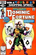 Marvel Premiere (1972-1981) #56 Variant B: Direct Edition