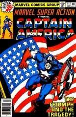 Marvel Super Action (1977-1981) #11