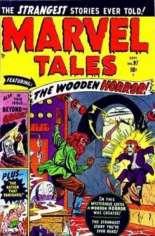 Marvel Tales (1949-1957) #97