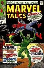 Marvel Tales (1964-1994) #15