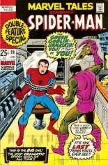 Marvel Tales (1964-1994) #29