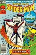 Marvel Tales (1964-1994) #138