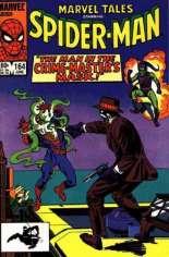 Marvel Tales (1964-1994) #164