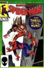 Marvel Tales (1964-1994) #173