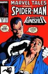 Marvel Tales (1964-1994) #218