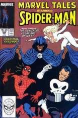 Marvel Tales (1964-1994) #220