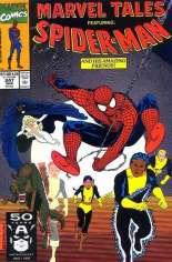 Marvel Tales (1964-1994) #247