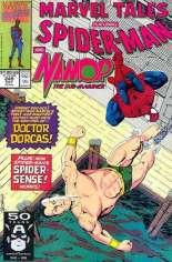Marvel Tales (1964-1994) #249
