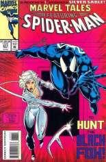 Marvel Tales (1964-1994) #277