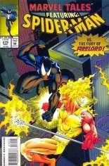 Marvel Tales (1964-1994) #279