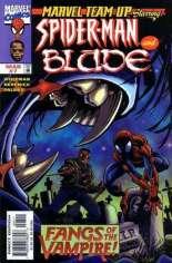 Marvel Team-Up (1997-1998) #7