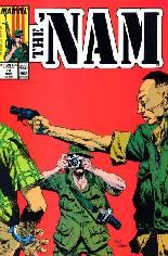 'Nam (1986-1993) #24