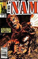 'Nam (1986-1993) #35