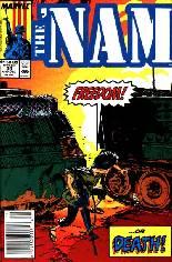 'Nam (1986-1993) #39