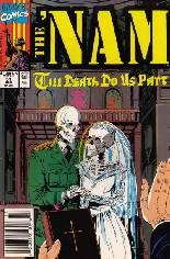 'Nam (1986-1993) #51