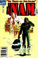 'Nam (1986-1993) #54