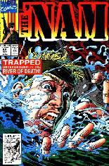'Nam (1986-1993) #62