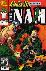 'Nam (1986-1993) #68