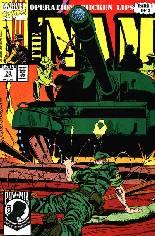 'Nam (1986-1993) #70