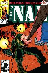 'Nam (1986-1993) #71