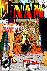 'Nam (1986-1993) #75