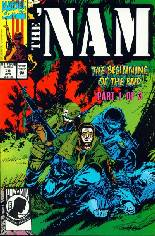 'Nam (1986-1993) #79