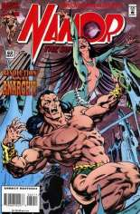 Namor the Sub-Mariner (1990-1995) #62